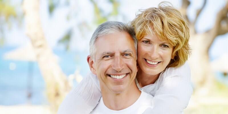 dating-site-for-seniors-top.jpg